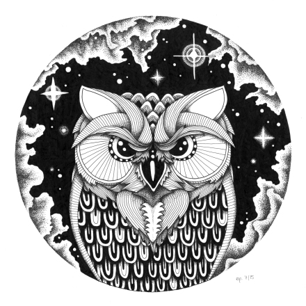 owl-1b